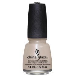 Don't Honk Your Thorn - China Glaze Lacquers (0.5fl oz)