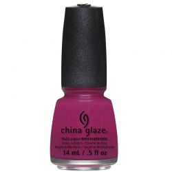 Dune Our Thing - China Glaze Lacquer (0.5fl oz