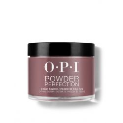 OPI Dipping Powder - Chick Flick Cherry 1.5oz