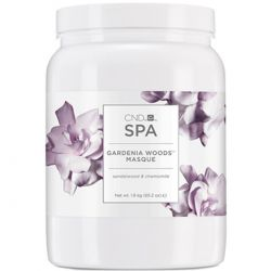 cnd-spa-gardenia-woodstm-masque-65-2-oz