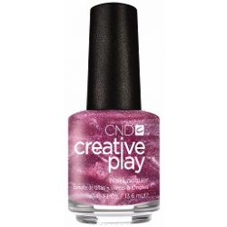 Creative Play #1079 Pinkidescent .46oz