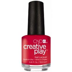 Creative Play #1081 Coral Me Later .46oz