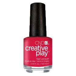 Creative Play #1082 Well Red .46oz
