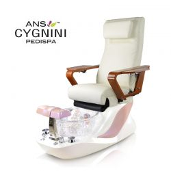 Cygnini  Pedicure Spa Annulus Sink Floor Drain w/ basic installation