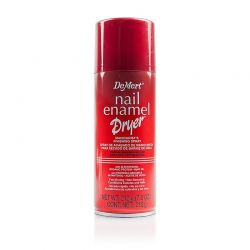 Demert Nail Enamel Dryer Spray