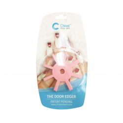 chisel-nail-art-the-door-edger-pink