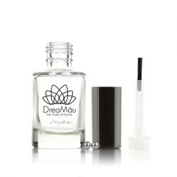 DreaMau - Complete Glass Bottle -11ml