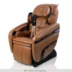 Elite 385 Zero Gravity Massage Chair