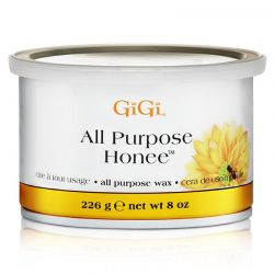 Gigi All Purpose Wax - 14 oz