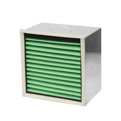 HealthyAir Integrated Filter Module for HA-SCP-G3 and HA-PAP-G2