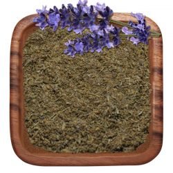 Botanical Escapes Herbal Spa Pedicure – Lavender 1lb bag