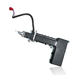 Human Touch ACTUATOR BACKREST - HT-135