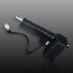 Human Touch ACTUATOR SLIDE - for HT-044, HT-045,HT-245-PS