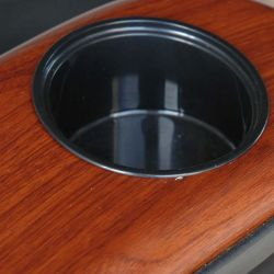 HT1000 Cup Holder Insert