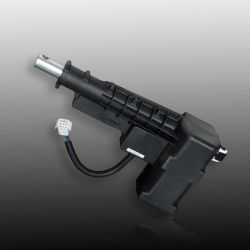 Human Touch HT-135PS1, Actuator-Slide, 120V, cETL