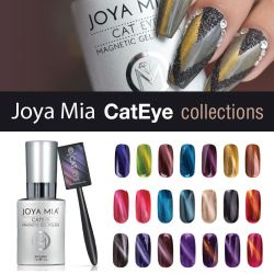 Joya Mia - Cat-Eye