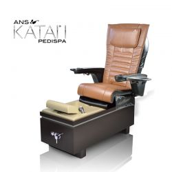 ANS Katai Pedicure Spa w/ Basic Installation