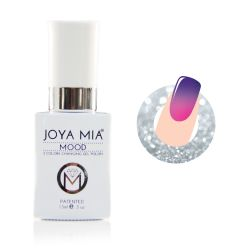 Joya Mia - Mood Changing Gel Polish 1