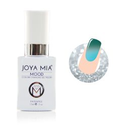 Joya Mia - Mood Changing Gel Polish 10