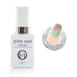 Joya Mia - Mood Changing Gel Polish 12