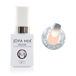 Joya Mia - Mood Changing Gel Polish 13