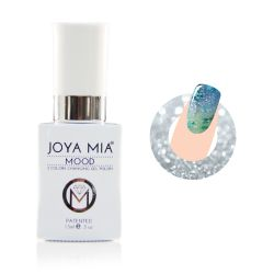 Joya Mia - Mood Changing Gel Polish 15