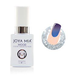 Joya Mia - Mood Changing Gel Polish 16
