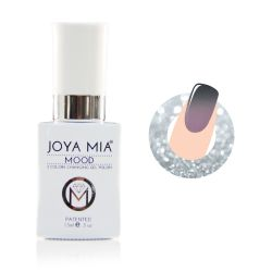 Joya Mia - Mood Changing Gel Polish 18