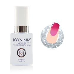 Joya Mia - Mood Changing Gel Polish 2