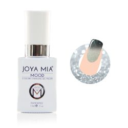 Joya Mia - Mood Changing Gel Polish 20