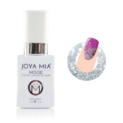 Joya Mia - Mood Changing Gel Polish 29