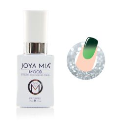 Joya Mia - Mood Changing Gel Polish 3