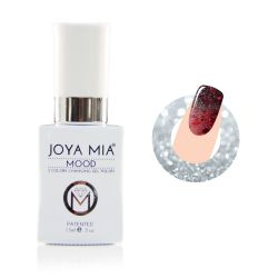 Joya Mia - Mood Changing Gel Polish 30