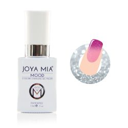 Joya Mia - Mood Changing Gel Polish 31