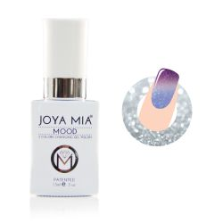 Joya Mia - Mood Changing Gel Polish 32