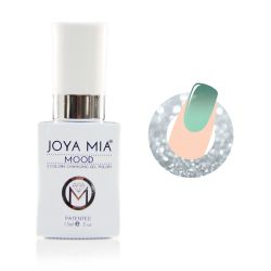 Joya Mia - Mood Changing Gel Polish 34