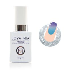 Joya Mia - Mood Changing Gel Polish 36