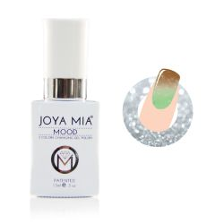 Joya Mia - Mood Changing Gel Polish 37