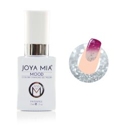 Joya Mia - Mood Changing Gel Polish 38