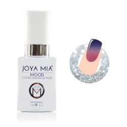 Joya Mia - Mood Changing Gel Polish 39