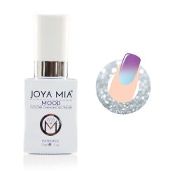 Joya Mia - Mood Changing Gel Polish 4