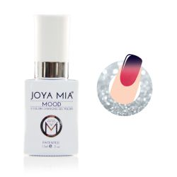 Joya Mia - Mood Changing Gel Polish 40