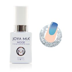 Joya Mia - Mood Changing Gel Polish 41