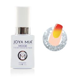 Joya Mia - Mood Changing Gel Polish 42
