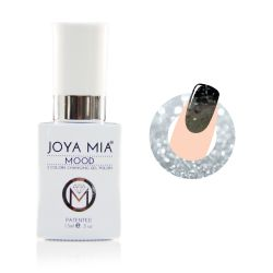 Joya Mia - Mood Changing Gel Polish 44