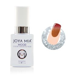 Joya Mia - Mood Changing Gel Polish 46