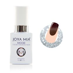 Joya Mia - Mood Changing Gel Polish 47