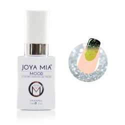 Joya Mia - Mood Changing Gel Polish 48