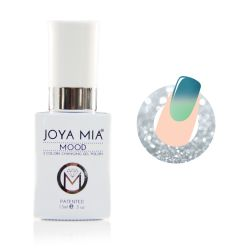 Joya Mia - Mood Changing Gel Polish 5