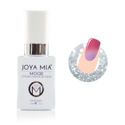 Joya Mia - Mood Changing Gel Polish 6